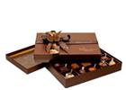 Bombones, Chocolates y Caprichos